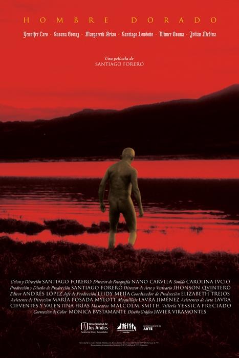 http://santiagoforero.com/files/gimgs/th-44_santiago-forero-hombre-dorado-poster-crew-b.jpg