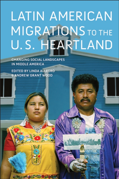 http://santiagoforero.com/files/gimgs/th-18_santiago-forero-latin-american-migrations-685.jpg