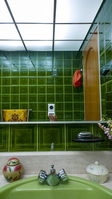 http://santiagoforero.com/files/gimgs/th-20_santiago-forero-cell-portrait-01.jpg