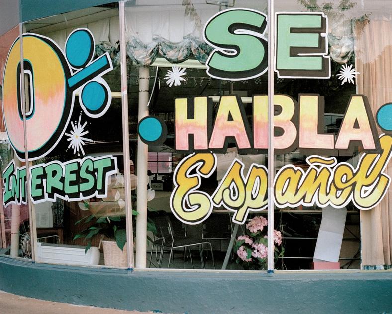 http://santiagoforero.com/files/gimgs/th-24_santiago-forero-american-southerner-07_v2.jpg