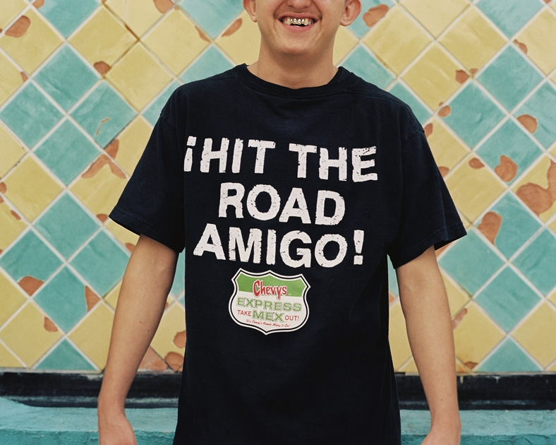 http://santiagoforero.com/files/gimgs/th-24_santiago-forero-american-southerner-09_v2.jpg