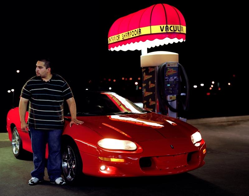 http://santiagoforero.com/files/gimgs/th-26_santiago-forero-portraits-01_v2.jpg