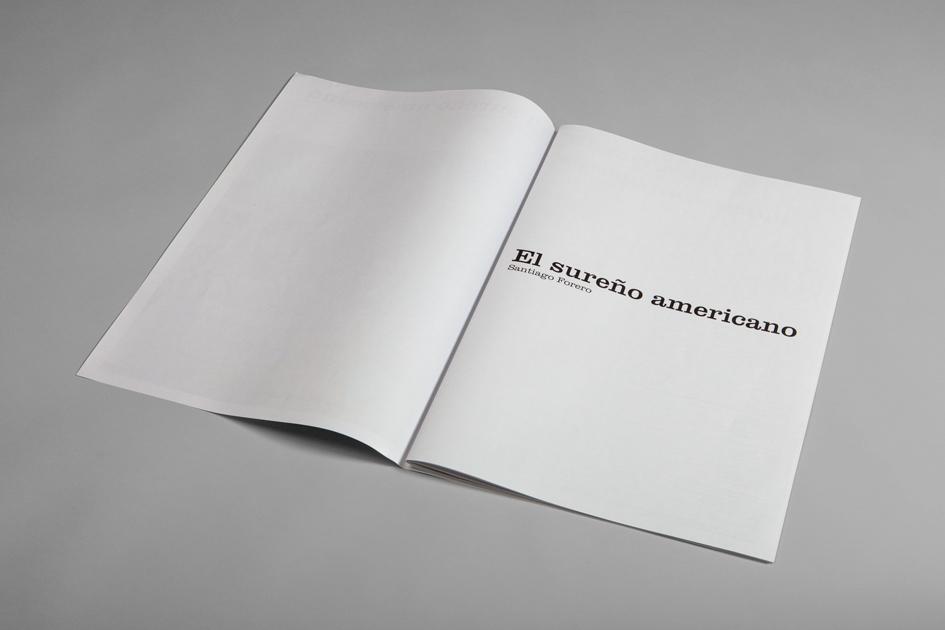 http://santiagoforero.com/files/gimgs/th-37_santiago-forero-el-sureno-americano-tabloid-02c.jpg