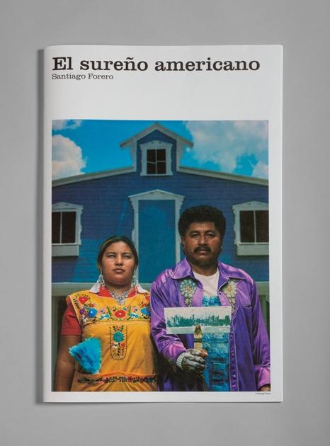 http://santiagoforero.com/files/gimgs/th-37_santiago-forero-el-sureno-americano-tabloid-10b.jpg