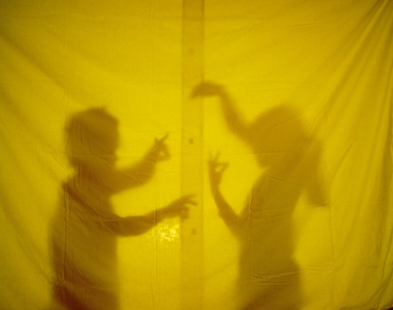http://santiagoforero.com/files/gimgs/th-41_santiago-forero-story-about-friends-shadow-puppets_v4.jpg